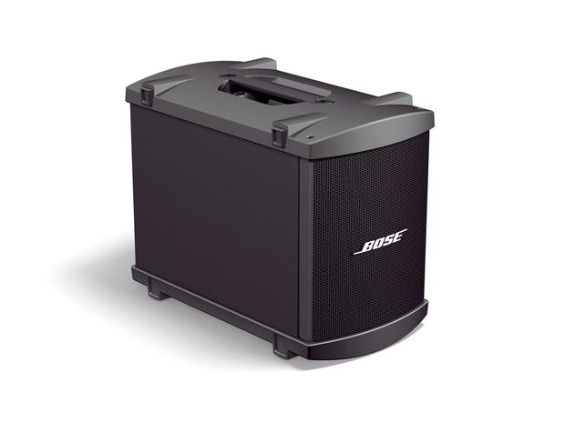 bose l1, Bose L1 System, линейный массив, компактный линейный массив, акустика линейный массив.