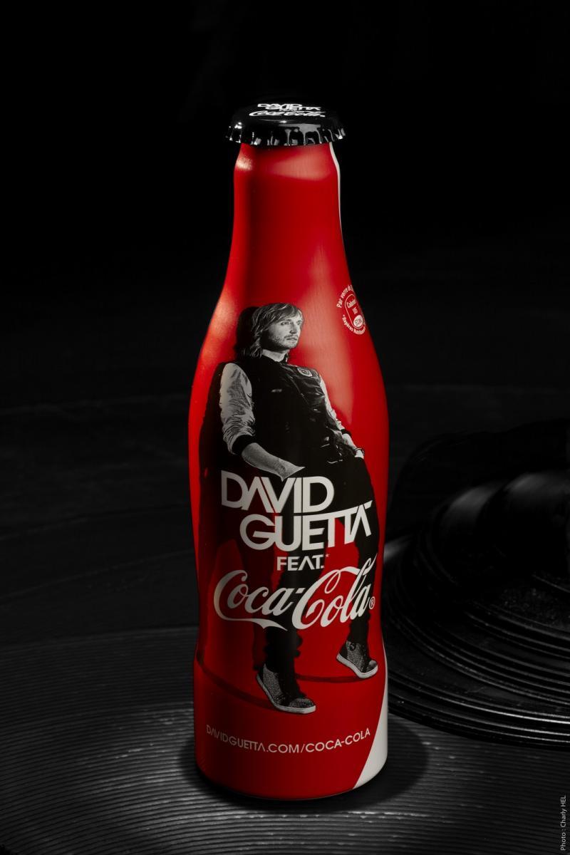 David Guetta coca cola, Club Coke, Club Coke David Guetta, coca cola бутылка
