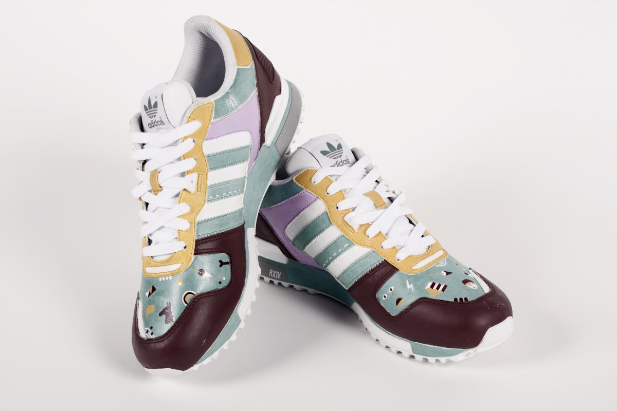 STREET KIT adidas Originals, street kit, STREET KIT zx 750, STREET KIT  adidas 0389446955c