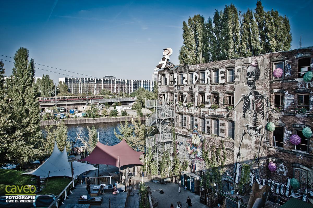 Интересные факты о Германии  Музей фактов