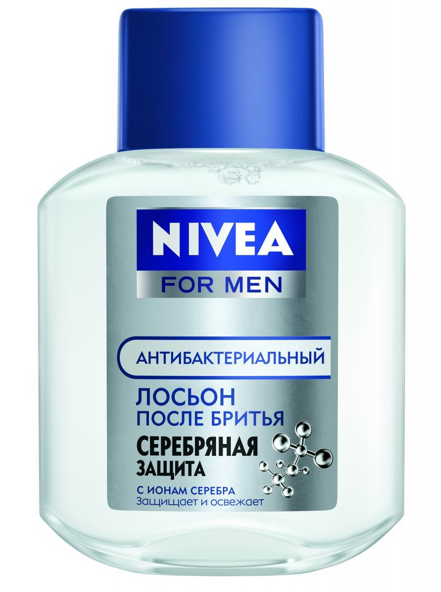 Упаковка для nivea men 18 фотография