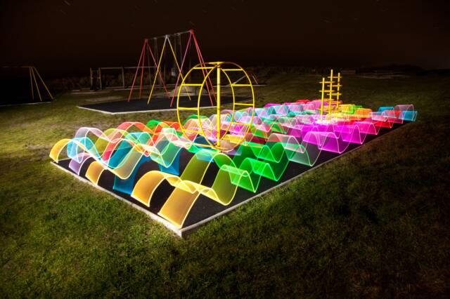 световые волны картинки , картинки световые, световые явления картинки, световые волны картинки, световые эффекты картинки, рисование светом, рисование светом фото, фотография рисование светом, световые картины
