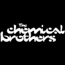 dj - The Chemical Brothers
