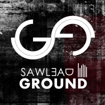 dj - Sawlead Ground