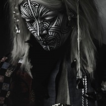 dj - Fever Ray