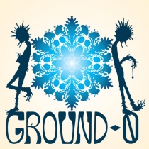 dj - Ground 0