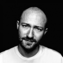 Paul Kalkbrenner, Germany, Techno, Electronica