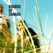 dj - Boards Of Canada