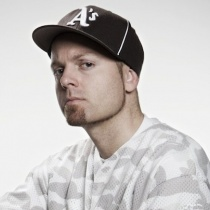 dj - DJ Shadow