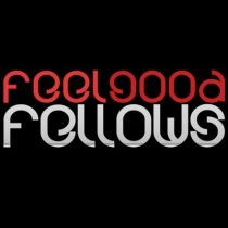 dj - Feelgood Fellows