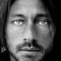 Bob Sinclar, France, House, Progressive House