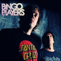dj - Bingo Players