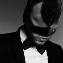 The Bloody Beetroots, Italy, Electro House, Electronica