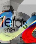 Фестиваль Fields 2021 объявил первую волну артистов - Новость