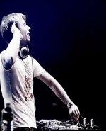 Armin Van Buuren, Армин ван Бюрен фото, dj фото, фото dj 2013