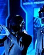 Daft Punk Renoma Street, новый альбом daft punk, Daft Punk Renoma Street скачать