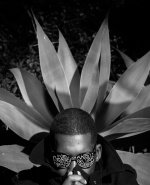 Flying Lotus, Red Bull Music Academy, Strangeloop, Timeboy, Until The Quiet Come
