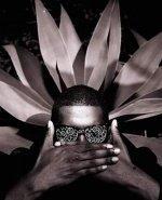flying lotus, новый альбом, стивен эллисон, kahlil joseph, until the quiet comes