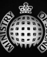 ministry of sound клуб, ночные клубы лондона, ministry of sound  лондон