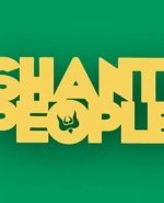 shanti empire Find out everything empire knows about shanti roney discover the latest shanti roney news.