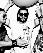 Swedish House Mafia Don't You Worry Child, Swedish House Mafia распадается