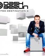 Dash Berlin – United Destination 4