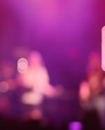 Онлайн концерты на платформе Stay - Новость