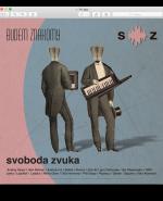 Budem Znakomy - новый релиз от Svoboda Zvuka - Новость