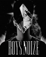 boys noize Out Of The Black, boys noize Out Of The Black скачать, boys noize нов