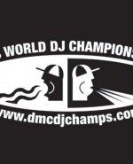 DMC DJ World Russian Finals 2016 - Новость