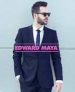 Edward Maya, Romania, House, Progressive House