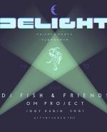 Dj Fish приглашает друзей - Новость