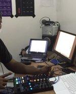 DJ TASTY-SOUL с острова Сайпан - Новость