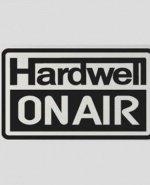 Hardwell, скачать бесплатно, dj, диджей, слушать треки диджеев