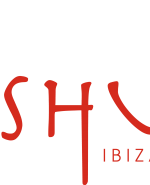 Ushuaïa Ibiza Beach Hotel - Новость