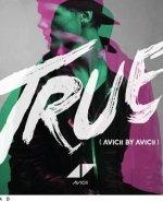 Авичи, Avicii, AVICII – TRUE, новый альбом AVICII