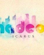 Madeon Icarus, Madeon Icarus Original Mix скачать, Madeon Icarus, madeon скачать