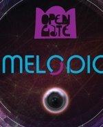 Open Gate: МЕLODIC - Новость