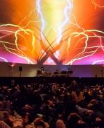 Mira Festival Барселона 9-11 ноября 2017г - Новость
