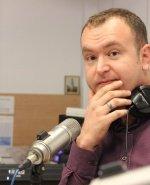 Данил Масловский