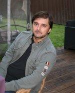 Сергей Краснов