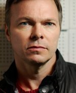 pete tong pacha, pete tong фото, pete tong, pete tong all gone, dj pete tong, pe