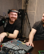 Radio X - первая он-лайн радиостанция в Краснодаре. - Новость