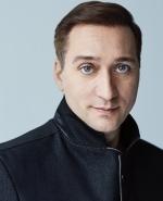 7 марта Пол Ван Дайк представит в Москве свой новый альбом - Новость