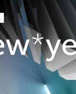 Новогодний Singnal  - Новость