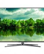 samsung smart tv, лгун samsung smart tv, led телевизоры samsung smart tv, s