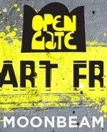 Open Gate: SMART FRUIT - Новость