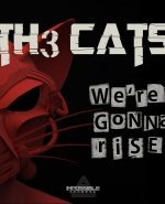 Th3 CATS - Новый релиз! - Новость