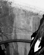 Новый альбом британского дуэта Kaleida «Odyssey» - Новость