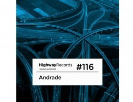 Cadenza, Dessous, Bass Culture, Poker Flat, Hudd Traxx, Andrade, Highway Records